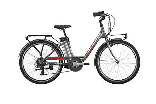 Bici ELETTRICA ATALA E-Way Ruota 26' 6 Velocita'...