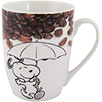 United Labels AG 0121741 Peanuts Snoopy tazza