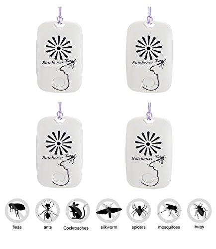 ruichenxi-portatile-zanzare-repellente-ad-ultrasuoni-pest-reject-per-zanzare-roditori-topi-scarafagg