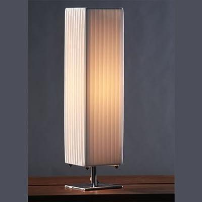 """DESIGNER TISCHLEUCHTE """"PARIS 58"""" von XTRADEFACTORY Stehlampe Tischlampe Lampe von XTRADEFACTORY GMBH auf Lampenhans.de"""