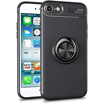 iPhone 7 Hülle mit Griff Ring Halter, ProCase: Amazon.de