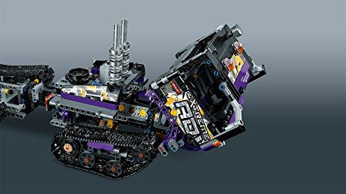 42069 – Extremgelände-fahrzeug - 16