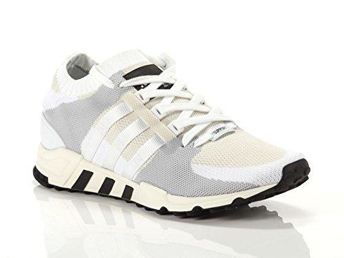adidas Unisex-Erwachsene EQT Support Rf Pk 507 Sneaker, Elfenbein (Running FTW/Core Black/Off White Ba7507), 45 1/3 EU (Equipment Support Adidas Running)