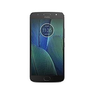 di MotorolaPiattaforma:Android(92)Acquista: EUR 299,99EUR 219,0013 nuovo e usatodaEUR 183,96