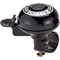 CatEye CTPB200NG - Timbre Cat-Eye Pb-200 Negro