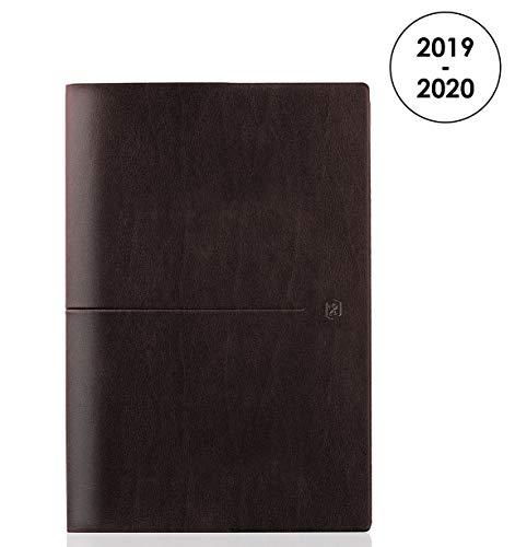 Oxford First 2019-2020 Agenda von August bis August gebraucht kaufen  Wird an jeden Ort in Deutschland