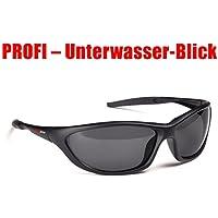 Polbrille 93SPOS4 Pol Brille Polarisationsbrille Angelbrille Anglerbrille s0JHGIcR