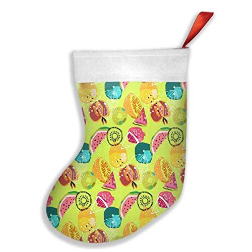 shion Maker Pink Chinchillas and Moon Dots Stockings Long Tube Socks Classics Knee High Socks Sports Socks for Women Teens Girls ()