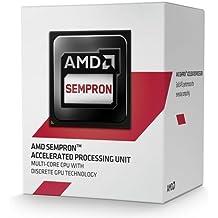 AMD Sempron 2650 APU 1.45GHz Processor