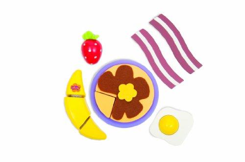 manhattan-toy-alimento-de-juguete-groovy-girls-145500