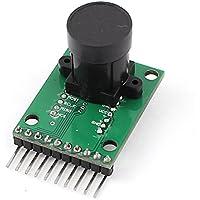 ottico scorrimento sensore APM2.5 posizione nodone accuratezza Multicopter ADNS3080