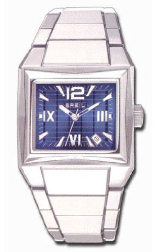 BREIL ERGO orologio da uomo BW0191