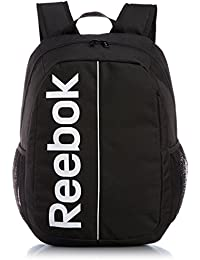 4dc8e9f80e3 Amazon.fr   sac a dos reebok   Bagages