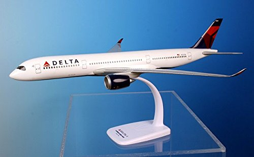 delta-air-lines-airbus-a350-900-1200-flugzeugmodell