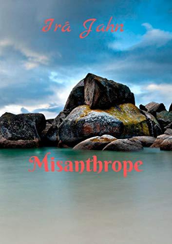 Misanthrope (Irish Edition)