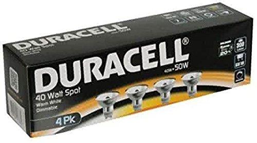 x10 50w GU10 50w Dimmable Dicrhoic Reflector Halogen Light Bulbs 240v-BULK PACK 50w