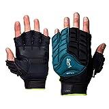 Kookaburra Storm Hockey Handschutz (2018/19), Small Left Hand