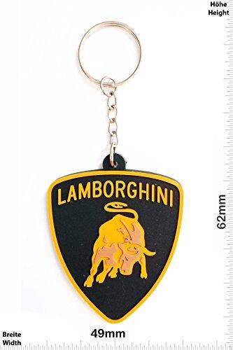 keychains-porte-cles-lamborghini-car-sportscars-motorsport-key-ring-kautschuk-rrubber-keyring-perfec