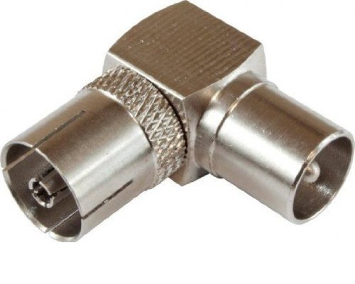 electromart-right-angle-tv-aerial-plug-coax-cable-plug-to-socket-adaptor