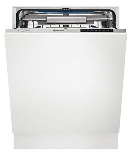 ELECTROLUX LAVAST.INCASSO*ESL7540 RO 13 cop, 7 programmi,motore inverter,Comfort