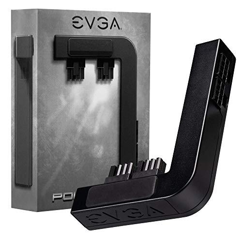 Evga Powerlink Adpter Graphics CD Access