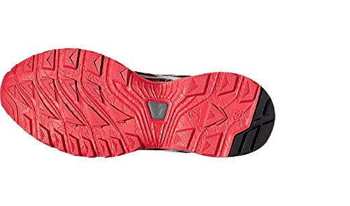 ASICS Women's Gel-Sonoma 3 Gymnastics Shoes