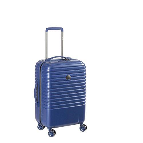 delsey-paris-caumartin-valise-55-cm-44-l-bleu-marine