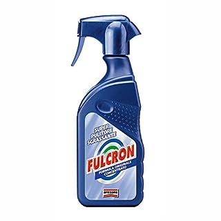 Arexons Entfetter Konzentrat 'FULCRON'