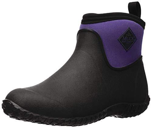 Muck Boots Women