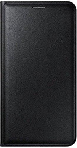 Xolo Era X Flip Cover, Leather Flip Case Cover For Xolo Era X