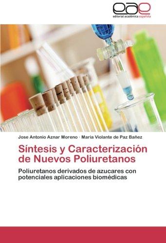 sintesis-y-caracterizacion-de-nuevos-poliuretanos