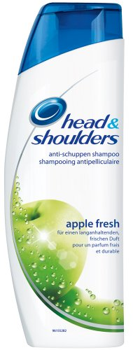 head-shoulders-anti-schuppen-shampoo-apple-fresh-3er-pack-3-x-300-ml