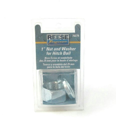reese-1-nut-washer-for-hitch-ball-70279-by-reese