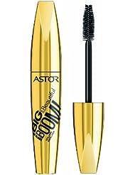 Astor Big und Beautiful Boom Killer Black Mascara, Farbe 910, 12 ml
