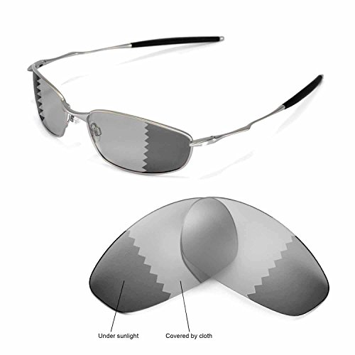 walleva-replacement-lenses-for-oakley-whisker-sunglasses-multiple-options-transition-photochromic-po