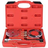 Pennyyoga Car Repair Maintenance Petrol Engine Timing Locking Tool Kit 2.0 2.2 2.4TDCI TDDI for