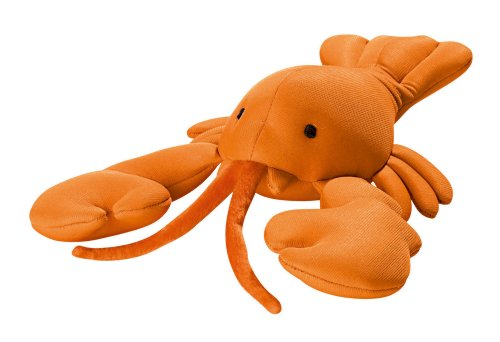 Hunter Hundespielzeug Aqua Toy Lobster
