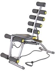 Rock Gym appareil de fitness