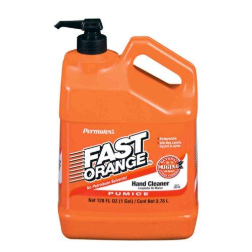 permatex-fast-orange-kanister-378-liter-mit-pumpe-die-perfekte-handreinigung