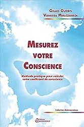 Mesurez votre conscience