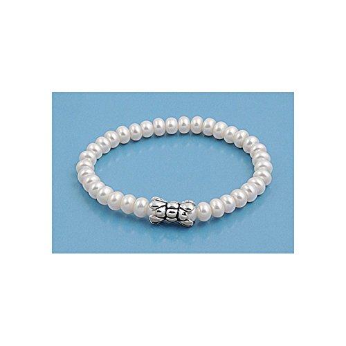 925-bracelet-en-argent-fin-a-pierre-pierre-parle-originale