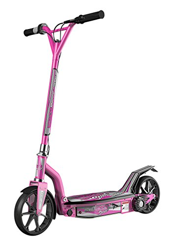 Pink-Uberscoot-Patinete-elctrico-color-rosa