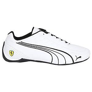 30617001 Archives Kota Footwear