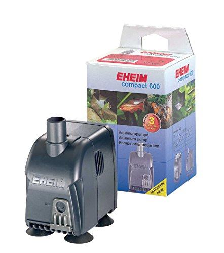 Eheim - Pompe Compacte 600