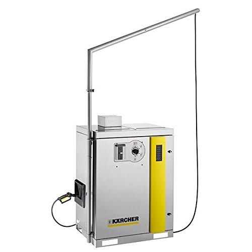 Kärcher SB-Hochdruckreiniger SB Wash 5/10 Fp 1.319-201.0