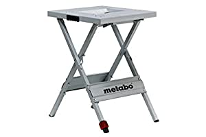 Metabo 6.31317.00 Établi pour machine UMS (Import Allemagne)