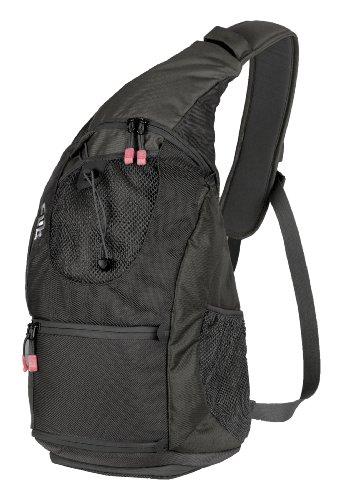 clik-elite-impulse-sling-photo-backpack-for-camera-black