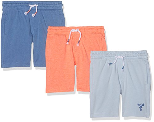 mothercare-baby-boys-mb-lab-3pk-jersey-shorts-multicoloured-brights-multi-18-24-months-manufacturer-