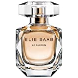 Elie Saab Perfume for Women, Eau de Parfum, 50ml
