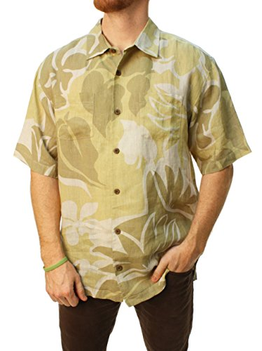 tommy-bahama-mens-flora-fiesta-short-sleeve-shirt-large